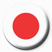 Merkit   Flag - Japan