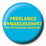 Merkit  Freelance Gynaecologist