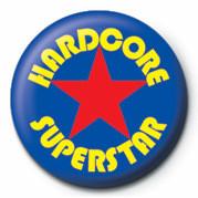 Merkit  HARDCORE SUPERSTAR
