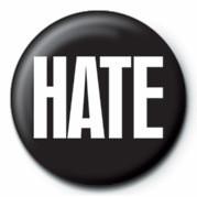 Merkit  HATE