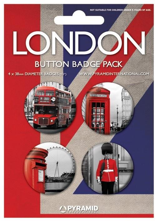 Merkit  LONDON - photos