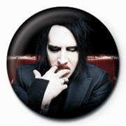 Merkit  Marilyn Manson - Bite