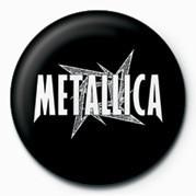Merkit  METALLICA - WHITE STAR