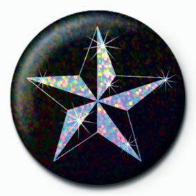 Merkit   NAUTICAL STAR