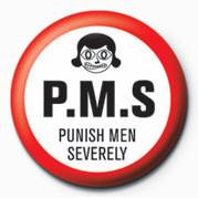 Merkit P.M.S