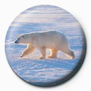 Merkit  POLAR BEAR