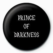 PRINCE OF DARKNESS Merkit, Letut