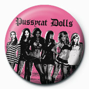 Merkit Pussycat Dolls (Group)