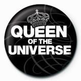 Merkit   QUEEN OF THE UNIVERSE