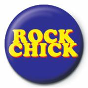 Merkit  ROCK CHICK