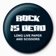 Merkit  ROCK IS DEAD
