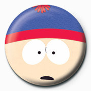 Merkit  South Park (STAN)