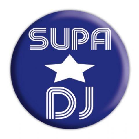 Merkit  SUPASTAR DJ