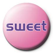Merkit  Sweet
