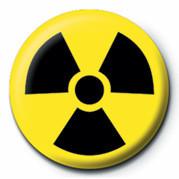 Merkit  TOXIC WASTE (LOGO)