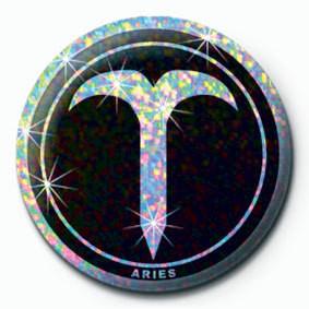 Merkit   ZODIAC - Aries