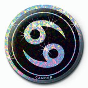 Merkit   ZODIAC - Cancer