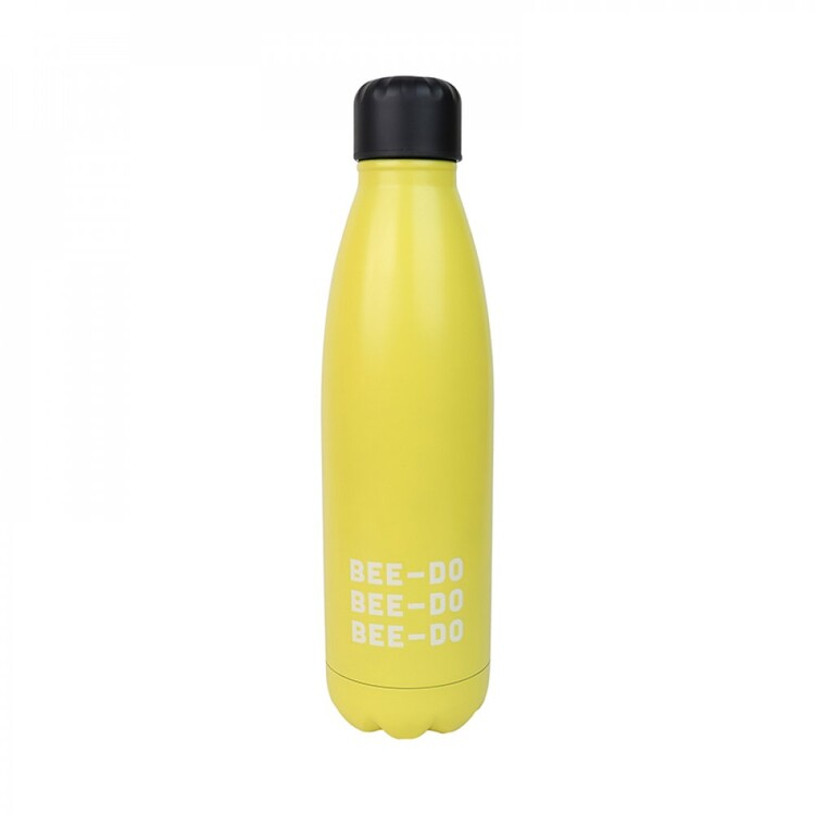 Bottle Minions - Bee-Do