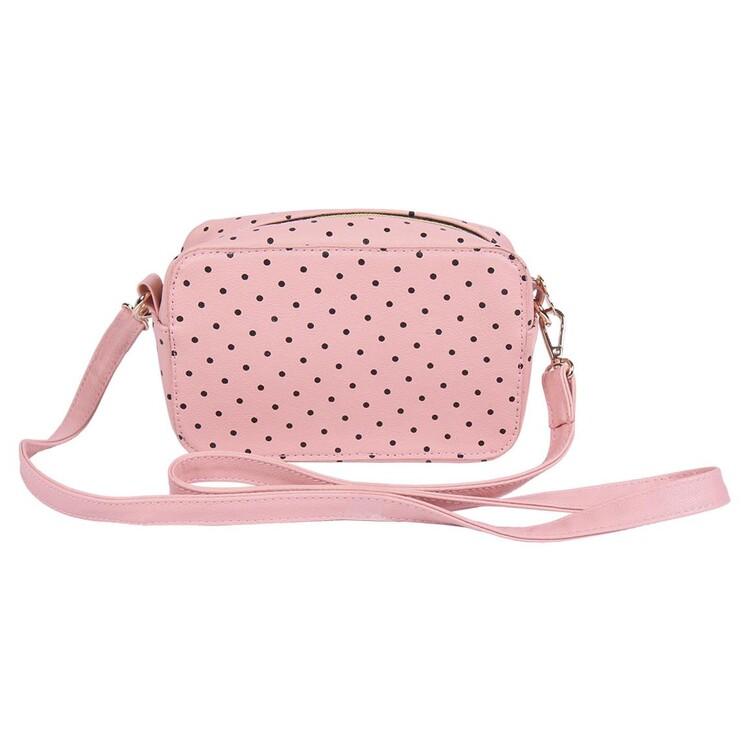 Bag Minnie