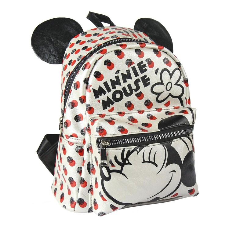 Rucksack Minnie Mouse