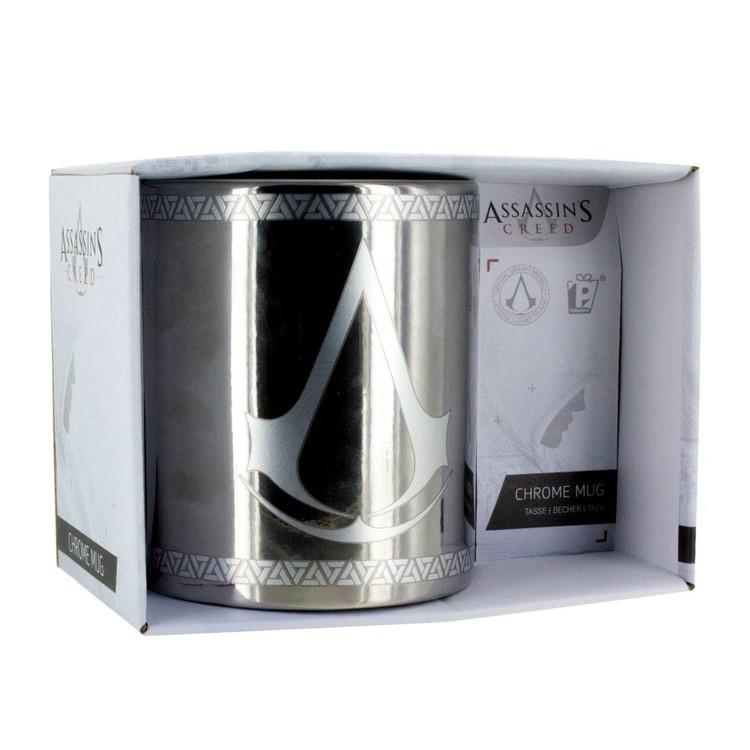 Assasins Creed - Symbol Mug