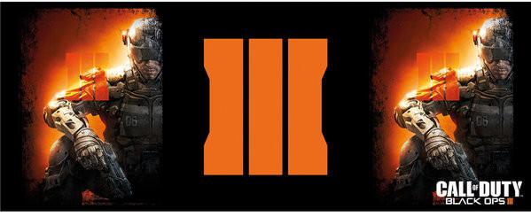 Call of Duty: Black Ops 3 - Black Ops 3 Mug