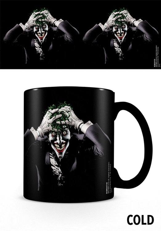 DC Comics - Killing Joke Mug