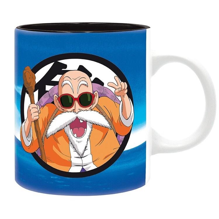 Cup Dragon Ball - DB/Kame Sennin