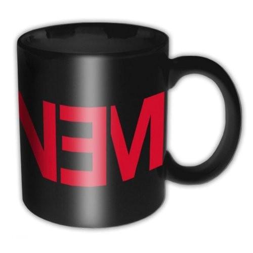 Eminem - New Logo Mug