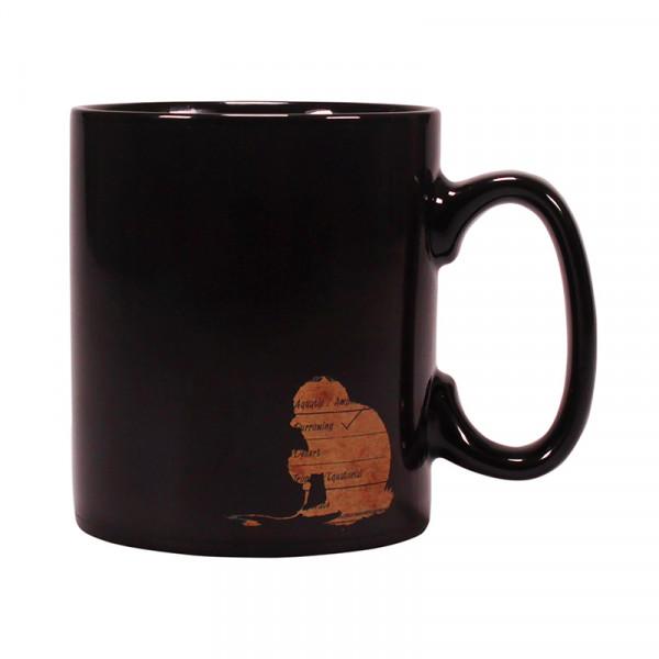 Cup Fantastic Beasts - Niffler