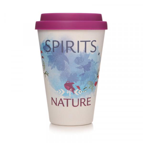 Frozen 2 - Spirits of Nature Mug