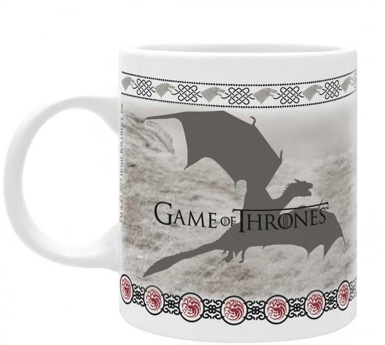 Cup Game Of Thrones -  My Queen
