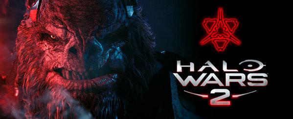 Halo Wars 2 - Atriox Mug