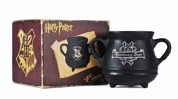 Harry Potter - Apothecary Mug