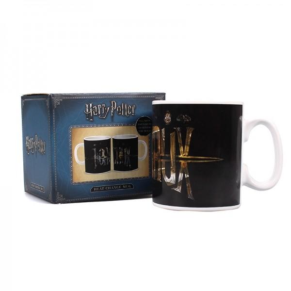 Cup Harry Potter - Horcrux