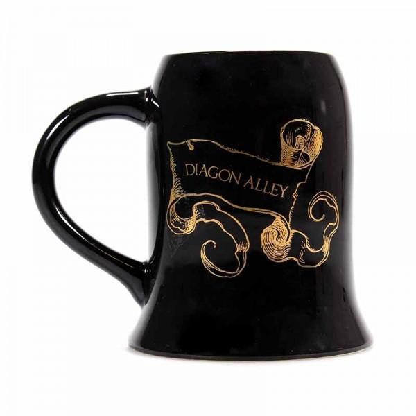 Harry Potter - Leaky Cauldron Mug