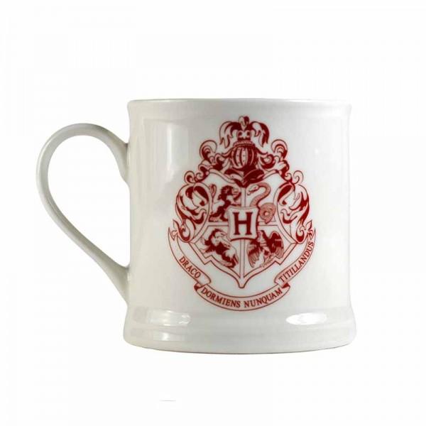 Harry Potter - Muggle Studies Mug