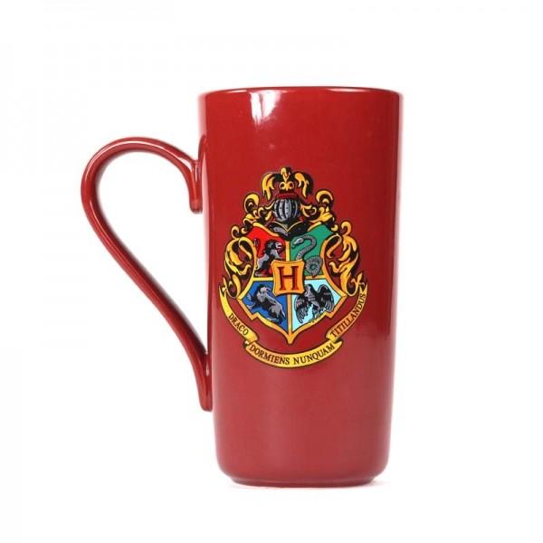 Harry Potter – Platform 9 3/4 Mug