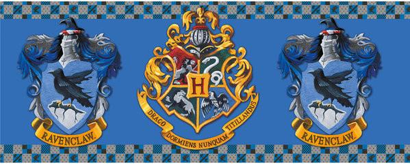 Harry Potter - Ravenclaw Mug