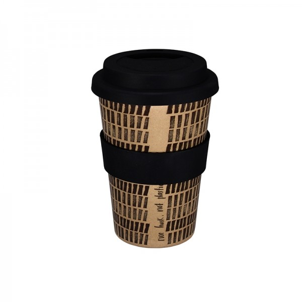 Huskup - Sticks Mug