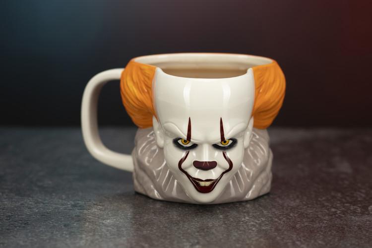 IT - Pennywise Mug