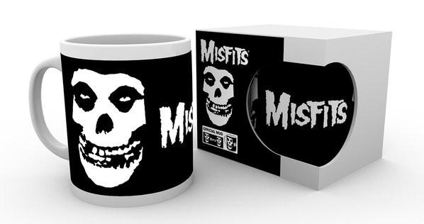 Misfits - Fiend Mug
