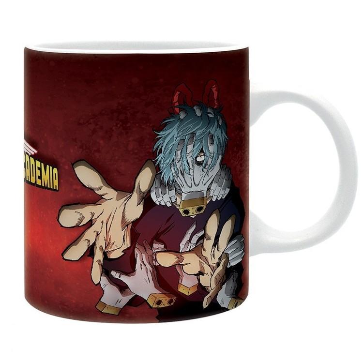 Cup My Hero Academia - Versus
