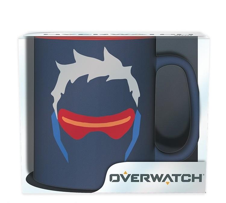 Cup Overwatch - Soldat76