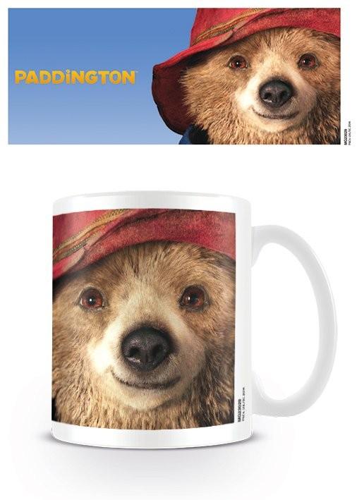 Paddington - Movie Mug