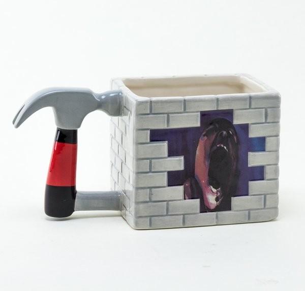 Pink Floyd - The Wall Mug