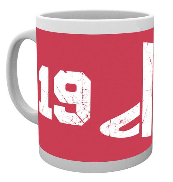 Playstation - 1994 Vintage Mug
