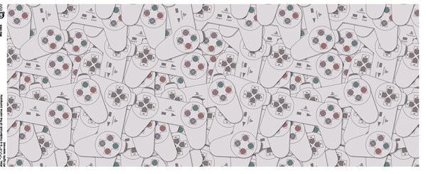 Playstation - Controllers Mug