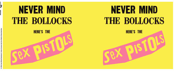 sex-pistols-nevermind-the-bollocks-full-p-porn