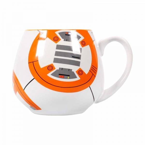 Star Wars - BB-8 Mug